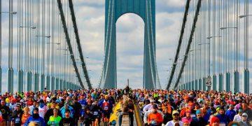 un_recorrido_por-los_10_maratones_mas_importantes_del_mundo