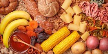 alimentos_imprescindibles_dieta_corredor