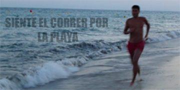 siente-el-correr-por-la-playa