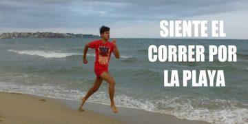 siente_el_correr_por_la_playa