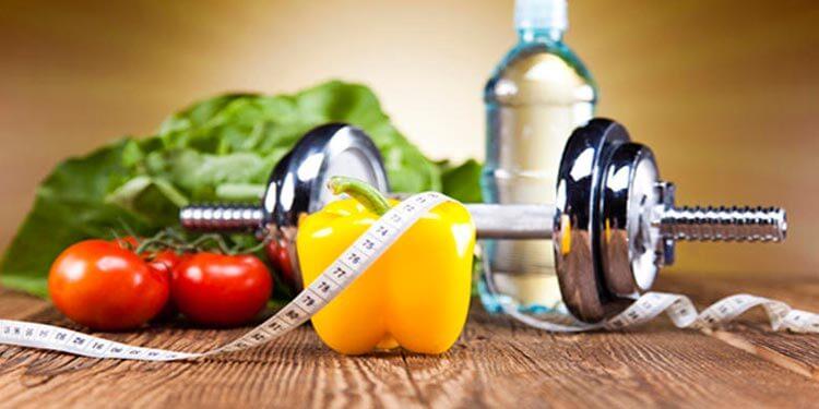 un-consumo-no-adecuado-de-calorias-afecta-a-tu-rendimiento
