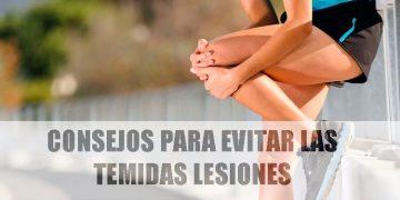 consejos_para_evitar_las_temidas_lesiones