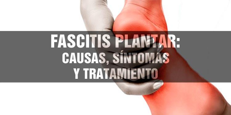 fascitis_plantar_causas_sintomas_tratamiento