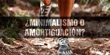 minimalismo o barefoot ventajas y desventajas de correr descalzos