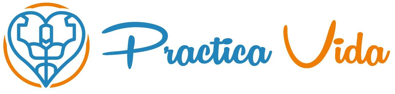 Practica Vida
