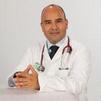 Dr. Luis Cueva