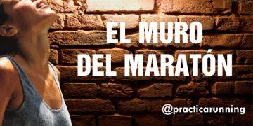 el-muro-del-maraton