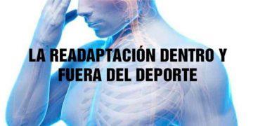 Readaptación_dentro_y_fuera_del_deporte