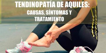 tendinopatía_de_aquiles